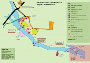 site map 2013