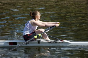 SuABC Evesham Regatta April May 20 Gaby